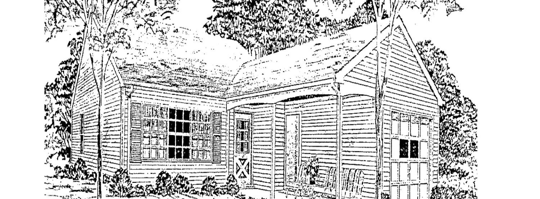 cropped-house1.jpg
