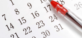 pen-calendar